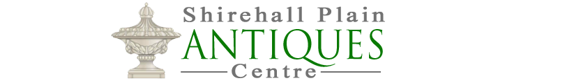 Shirehall Plain Antiques Centre - Antique Furniture, Clocks and Collectables